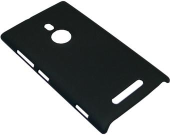 Sandberg Hard Back Case For Nokia Lumia 925 Black