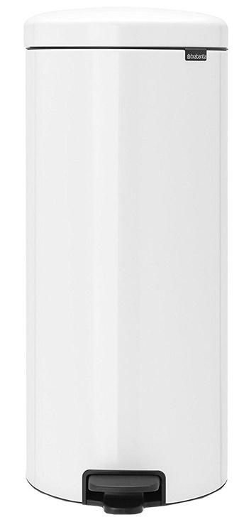 Brabantia NewIcon 30l White