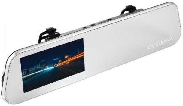 Overmax Car Camera Mirror 2.0