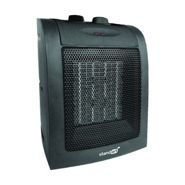 Šildytuvas Standart PTC-903, 1,5 kW