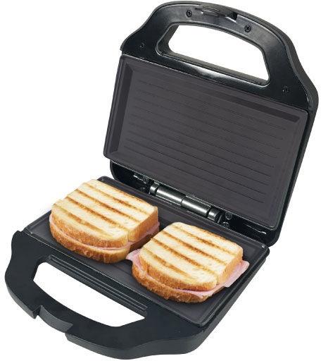 Бутербродница Beper BT.200