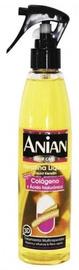 Anian Keratin Liquid Keratin 250ml