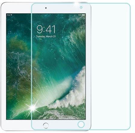 Dux Ducis Premium Screen Protector For Apple iPad Pro 12.9 2018