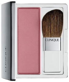Skaistalai Clinique Blushing Blush Powder 115, 6 g