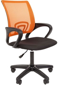 Chairman Office Chair 696 LT Orange