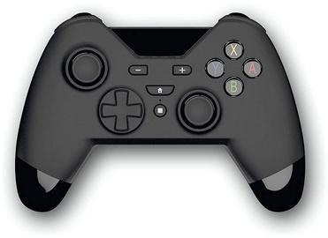 Žaidimų pultas Gioteck WX4 Premium Wireless