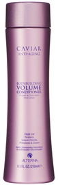 Alterna Caviar Bodybuilding Volume Conditioner 250ml