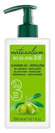 Naturalium Olive Cleansing Gel 300ml