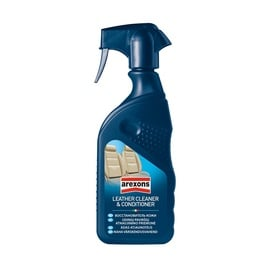 Arexons Leather cleaner & Conditioner 71302 0.5l