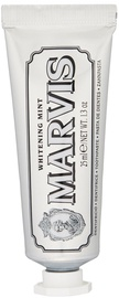 Dantų pasta Marvis Whitening Mint 25ml