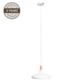Gaismeklis Domoletti Hanging Ceiling Light 40W MD60428C-1L