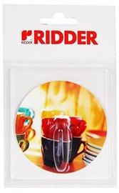 Ridder Hook Cup