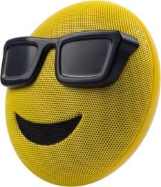 Niveda Bluetooth Speaker Sunglasses
