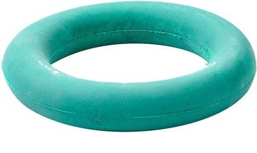 Meteor Ringo 16.5cm Green