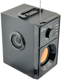 Media-Tech MT3145 BoomBox BT Speaker