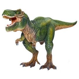 Schleich Tyranozaur 14525