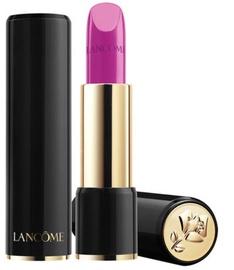 Lancome L'Absolu Rouge Sheer 3.4g 325