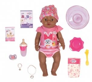 Кукла Zapf Creation Baby Born 827970