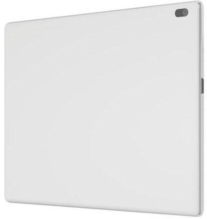 Lenovo IdeaTab 4 Plus X704F 10.1 3/16GB White