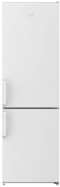 Šaldytuvas Beko RCSA270M21W