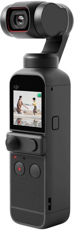 Seikluskaamera DJI Pocket 2