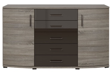 MN Chest Of Drawers Orlando 3074002