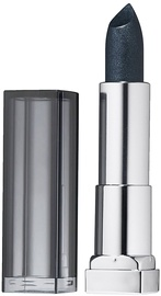 Maybelline	Color Sensational Matte Metallics Lipstick 50