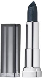 MaybellineColor Sensational Matte Metallics Lipstick 50