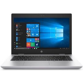 HP ProBook 640 G5 6XD99EA PL