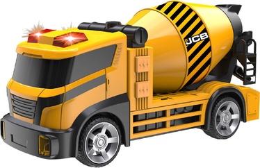 HTI Teamsterz JCB Cement Mixer 1417130