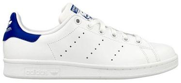 Adidas Stan Smith S74778 White/Blue 36