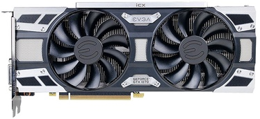 EVGA GeForce GTX 1070 8GB GDDR5 PCIE 08G-P4-6573-KR