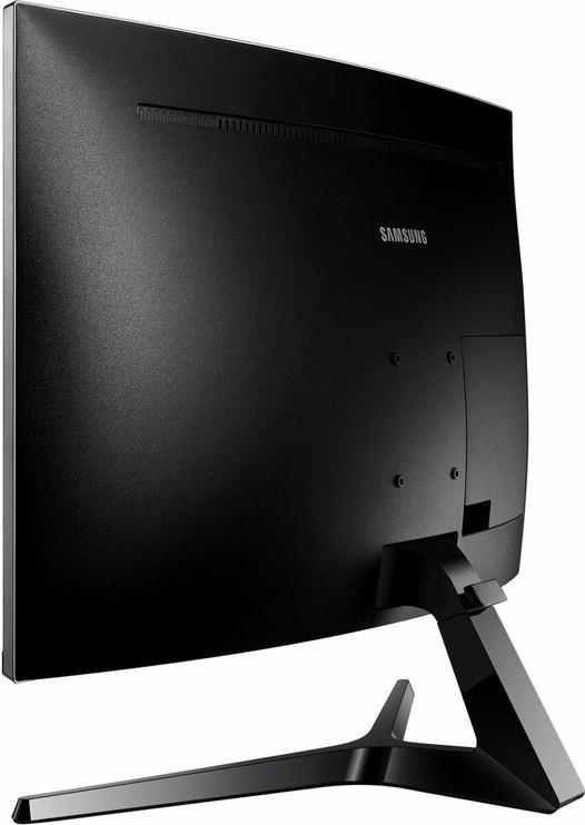 Samsung C32JG50QQU