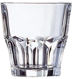 Arcoroc Granity Whiskey Glass 20cl