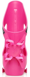 Uchfit 3in1 Magnetic Fitness Handle Pink