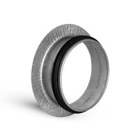 Atzars ar blīvi Alnor ILSL-200, ⌀ 200 mm