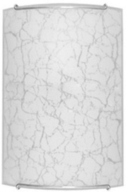 Nowodvorski Cracks1 1117 White