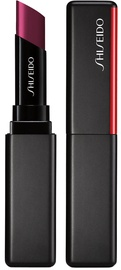 Shiseido Visionairy Gel Lipstick 1.6g 216