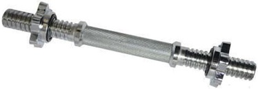 Marbo Sport Dumbbell Bar D30 40cm