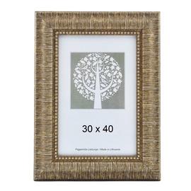 Savex photo frame niko 30x40cm mix