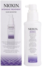 Nioxin 3d Intensive Hair Booster 100ml