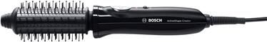 Plaukų formavimo šukos Bosch PHC7771