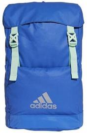 Adidas Classic BP DM7671