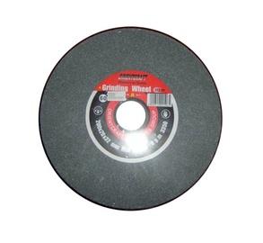 Šlifavimo ir galandimo diskas Orientcraft, 200x20x32 mm
