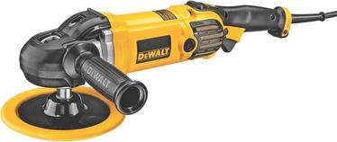 DeWALT DWP849X-QS Polisher