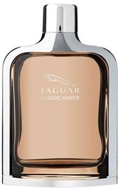 Jaguar Classic Amber 100ml EDT