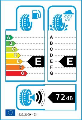 Žieminė automobilio padanga Sailun Endure WSL1, 185/75 R16 104 R
