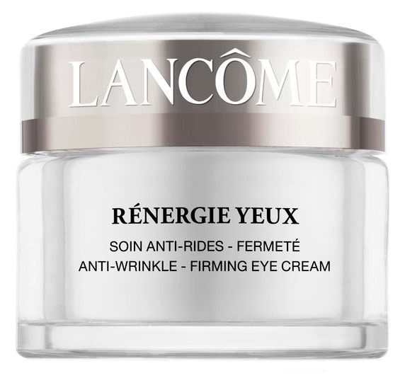 Lancome Renergie Yeux Anti-Wrinkle and Firming Eye Cream 15ml
