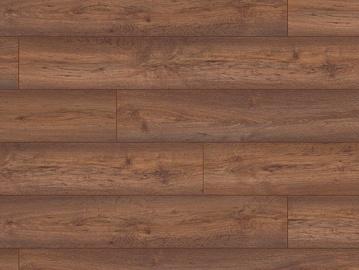 Lamineeritud puitkiudpõrand Krono Original VSCV-8274P, 8 mm, 32