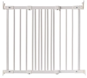 Ворота безопасности BabyDan Flexi Fit
